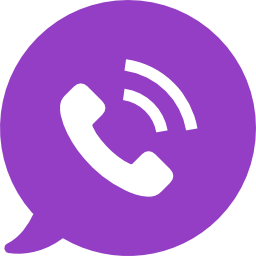call-forwarding-Sony Xperia XA2