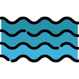 water-damaged-Alcatel 3c