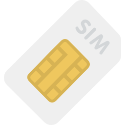 unrecognized-sim-card-Amazon Fire HD