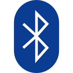 bluetooth-problem-wiko-view-max