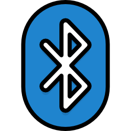 bluetooth-problem-zte-axon-9-pro