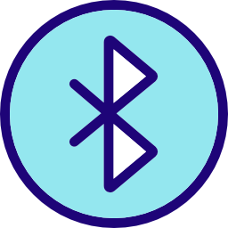 bluetooth-problem-logicom-moov