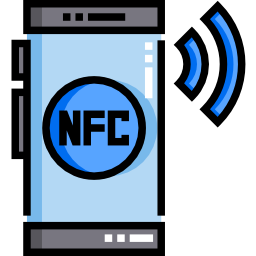 activate-NFC-oppo-a5