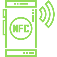 activate-NFC-oneplus-n100