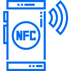 How to activate NFC on Huawei Y5