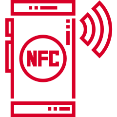 activate-NFC-Oppo-AX7