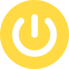 turn-on-without-power-button-Crosscall-Element