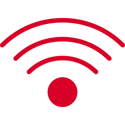 wifi-keeps-disconnecting-Asus-ZenFone-Max-Shot